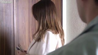 The Bitchy Wife Next Door [ENG SUB] – Free Porn Drug